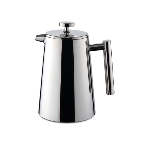 French press 0,65 l, Weis